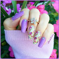 《Nail art 》☆☆☆ #slimmingbodyshapers How to accessorize your look Go to slimmingbodyshapers.com for plus size shapewear and bras