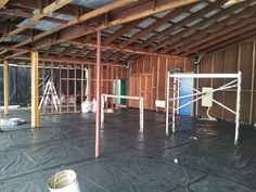 Insulation, This Is Us, How To Remove, Website, Home Decor, Interior Design, Home Interiors, Decoration Home, Interior Decorating