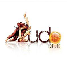Judo for life