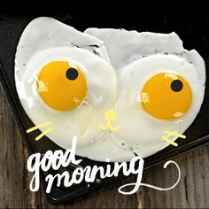 Find GIFs with the latest and newest hashtags! Search, discover and share your favorite Good Morning GIFs. The best GIFs are on GIPHY. Good Morning Gif Funny, Good Morning Cards, Good Morning Coffee, Good Morning Flowers, Good Morning Picture, Good Morning Messages, Good Morning Greetings, Morning Pictures, Good Morning Wishes