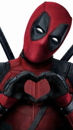 Hand Cut Off scene from Deadpool movie. The action film stars Ryan Reynolds, Morena Baccarin, and T. Deadpool Film, Deadpool Images, Deadpool Und Spiderman, Deadpool Art, Deadpool Funny, Deadpool Pictures, Deadpool Quotes, Disney Marvel, Marvel Art