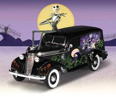 Christmas Cartoons, Halloween Christmas, Halloween Ideas, Spooky Decor, Jack And Sally, Jack Skellington, Tim Burton, Betty Boop, Nightmare Before Christmas