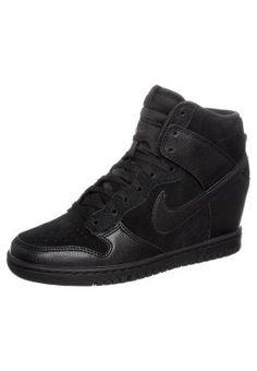 Nike Sportswear DUNK SKY HI