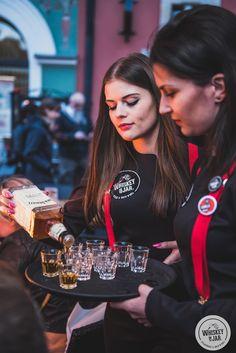 #honey #Whiskey #In #The #Jar #Restaurant #RockNRoll #RockAndSteak #Rock #Steak #HellYeah #poland #polska #restauracja #poznan #wroclaw #lodz #WITJ #WhiskeyInTheJar #JackDaniels #restaurant #Jack #Daniels #Black #red Whiskey In The Jar, Honey Whiskey, Jack Daniels, Rock N Roll, Poland, Steak, Hot, Black, Rock And Roll