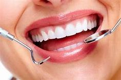 The impotance of dental hygiene should not be ignored. Many serious medical conditions are linked to poor dental hygiene. These 10 dental hygiene steps to. Dental Hygiene, Dental Health, Dental Care, Medical Care, Oral Health, Health Care, Cosmetic Dentistry Procedures, Dental Procedures, Teeth Implants