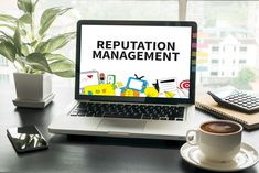 Hoteliers, Learn About The Growing Importance of Hotel Online Reputation Management #GuestFeedbackSurveys #OnlineReputationManagement