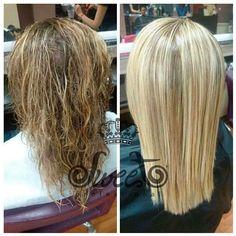 Sweet Hair Poland Resultados incríveis com The First, o primeiro shampoo que alisa no mundo! <3 #thefirst #thefirstsweethair #sweet #sweethairprofessional #hair #professional #mmn #multinivel #sweetmultinivel #somostodossweet