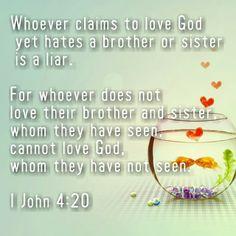 #wordoftheday #bible #christianity #love / http://www.contactchristians.com/wordoftheday-bible-christianity-love/