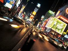 Times Square Family-Friendly Restaurants: Where to Eat with Kids in NYC's Theater District