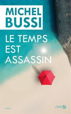 Le temps est assassin de Michel Bussi https://www.amazon.es/dp/2258136709/ref=cm_sw_r_pi_dp_RlrCxbCDBQ6YP
