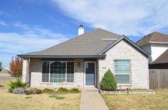 1405 SW 22nd St, Oklahoma City, OK