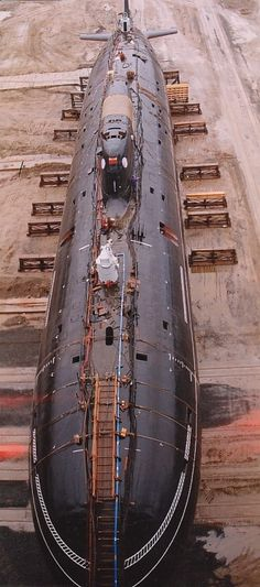 Gepard is a Project Schuka-B generation nuclear-powered attack submarine. She represents the main project of Russian attack submarines. Russian Submarine, Nuclear Submarine, Yellow Submarine, Navy Ships, Military Weapons, Military Equipment, Submarines, Aircraft Carrier, War Machine