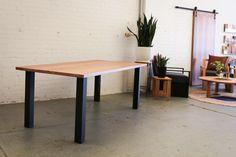 5x Designer Eetkamerstoelen : 34 best stul images on pinterest dinning table home decor and