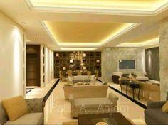 #PA#luxury#furniture#highend#lebanon#disigner#showroom#boutique#quality#gallery#worldwide#brand#special#unique#creation#decoration#interior#architectural#3dfurniture#manufacturing#uae#qatar#ksa#musqat#jordan#kuwait#afrika#happynewyear#happy#2016 by interiordesigner_paul_al_anjam @enthuseafrika