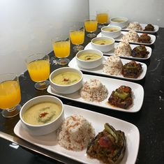 Image gallery – Page 383931936983256582 – Artofit Breakfast Presentation, Food Presentation, Iftar, Bistro Food, Breakfast Bread Recipes, Food Platters, Food Decoration, Breakfast Lunch Dinner, Turkish Recipes