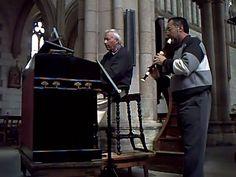 Eglise de Pont-Scorff - 2010 - Vidéo : https://youtu.be/SN6E-lUmctQ