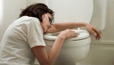 Como Aliviar a Diarreia em um Instante?