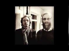 New Album: Erlend Øye – Legao (2014/10/03) / Official Video 'Garota' -- http://musicpickings.wordpress.com/2014/07/21/new-album-erlend-oye-legao-20141003-official-video-garota/