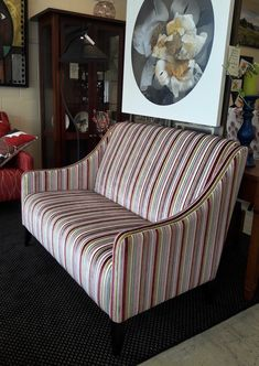 New Zealand Made to order in a choice of Fabrics, Leathers, Vinyls, Sizes and Finishes Settees, Sofa Chair, Vinyls, Outdoor Furniture, Outdoor Decor, Seat Cushions, Sofas, Fabrics, Lounge