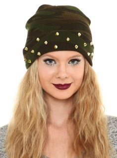 You would look good in this hat :) @Naomi TheGreat3
