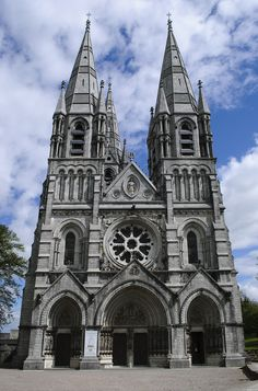 English Gothic Architecture   Gothic Architecture Photography Contest (15304), Pictures Page 1 ...