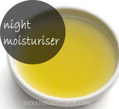 Use Olive Oil to help heal and rejuvenate dry or tired looking skin. You'll notice the difference overnight!