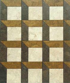 Globus Cork / Cork Floor .com - Natural Cork Flooring Photos - Cork Tile Picture - Color Cork Floors - Cork Floating Floor -Colored Cork