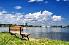 tabacarie lake, pavilion exhibition, tabacarie see, pavillon ausstellung, tabacarie lac, exposition du pavillon, lacul tabacarie, pavilionul expozitional constanta, Exhibition, Outdoor Furniture, Outdoor Decor, Bench, Relax, Landscape, Florian, Kindergarten, Home Decor