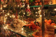 #xmas #christmas #christmasspirit #christmastime #christmasmagic #nye #happynewyear #christmaslights #decoration #deco #christmasdecoration #design #event #eventstyle #creativecontent #eventplanning #stylingprops #stylingphoto #celebration #festive #feast #stock #snowman #greektradition #oranges #sweets #seasatin #seasatinmarket #restaurant #greece #athens #mykonos #mikonos #capriceofmykonos Christmas Lights, Christmas Time, Christmas Decorations, Xmas, G Photos, Event Styling, Mykonos, Nye, Athens