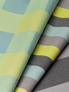 ...About Fabrics: NYA NORDISKA - Colección CORE CLASSICS Core, Fabrics, Classic, Tejidos, Derby, Fabric, Classical Music, Textiles, Cloths