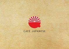 Cafe Japanese