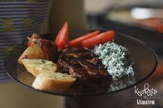 Dania z grilla | Kuchnia z klimatem