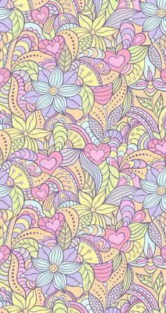 Открытка из www.kefirapp.com/appstore