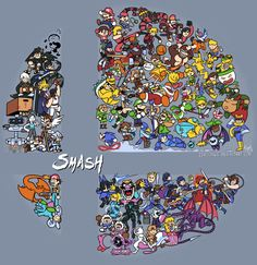 Pichu Pokemon, Cute Pokemon, Star Citizen, Super Smash Ultimate, Super Smash Bros Memes, Love Fight, Best Gaming Wallpapers, Cartoon As Anime, Nintendo Sega