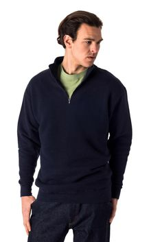 Women and Men's Eco Fashion organic cotton, hemp, bamboo wool eco-friendly and sustainable natural clothing all made in Vancouver BC Canada. Natural Clothing, Hemp, Organic Cotton, Winter Fashion, Pullover, Mens Fashion, Hoodies, Jackets, Clothes