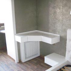 туалетный столик угловой - Поиск в Google