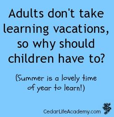 Homeschool, Encouragement, Vacation, Learning, Children, Young Children, Vacations, Boys, Studying