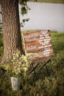 Bodas hippies | Preparar tu boda es facilisimo.com
