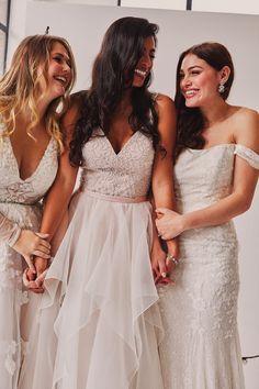 Available to try in Sydney and Melbourne #wedding #australianwedding #melbournebride #sydneybride #bohobride #bride #ausbride #australianbride #rusticwedding #realbride #weddinginspiration #weddingphotographer #melbourne #sydney #elopement  #covidwedding #weddinginspo #romanticbride #romanticwedding #blushwedding #bridesmaids #bridesmaidgowns #bridal #bridalgown #weddingdress #affordablebridal #australianbride #australianbridal #couture #lacewedding #laceweddingdress #bridalcouture Affordable Bridal, Bridal Gowns, Wedding Dresses, Melbourne Wedding, Marquise Cut, Crystal Drop, Boho Bride, Sydney, Bridesmaids