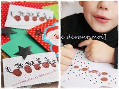 Prépalipopette - Petite section Maternelle Christmas Time Is Here, Theme Noel, Jpg, Preschool Activities, Poster, Gift Wrapping, Diy Crafts, Gifts, Reggio