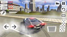 http://apkup.org/extreme-car-driving-simulator-v4-13-mod-apk-game-free-download/