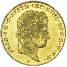 Dukat 1848 A