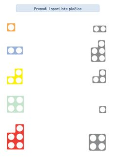 Numicon ideas for the classroom Numicon Activities, Kids Math Worksheets, Worksheet For Nursery Class, Preschool Math, Maths, Math For Kids, Teacher Hacks, Classroom, Letters