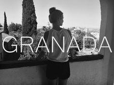 GRANADA: Granda besitzt mit der Alhambra einen der magischsten Orte Spaniens! ..und noch vieles anderes, was man nicht verpassen darf! Also ebenfalls ein MUSS für jede Andalusien-Reise!