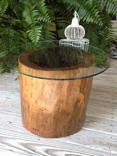 Natural Creations Wood Home Furnishings - Natural Creations Custom Woodwork