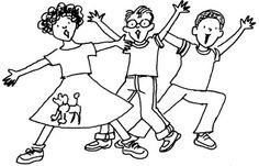 2013 - Theatre Activities for Kids