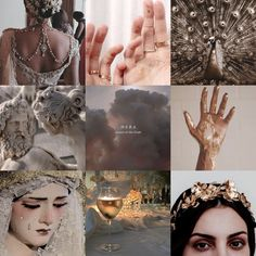 "#wattpad #random "" WE ARE ALL GODDESSES "" @gxddesscommunity2018 Queen Aesthetic, Angel Aesthetic, Princess Aesthetic, Character Aesthetic, Greek Mythology Gods, Greek Gods And Goddesses, Roman Mythology, Greek Goddess Makeup, Ceres Goddess"