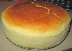 Podobny obraz No Bake Cake, Baked Goods, Cake Recipes, Food And Drink, Sweets, Bread, Cheesecake, Cos, Diet