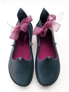 c507110ec0dd26 47 meilleures images du tableau Grands petons ... | Mens shoes uk ...
