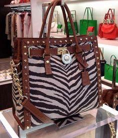 Michael Kors Handbag #Michael #Kors #Handbag....LOVE LOVE LOVE!!!!!!!!